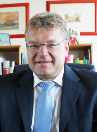 Herbert Hugger - Rechtsanwalt - Fachanwalt für Verkehrsrecht / ADAC Vertragsanwalt